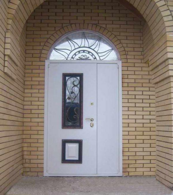 dveri-stal-grupp_3
